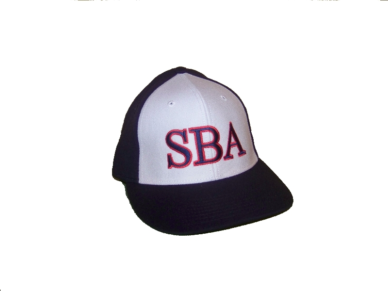 richardson_cap_front