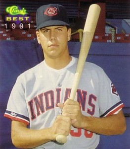 Rob_Indians_1991_cropped