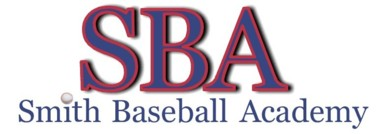 Smith Baseball & Softball Academy Logo