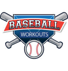 Image result for baseball winter Clinic