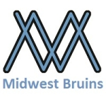 Midwest Bruins